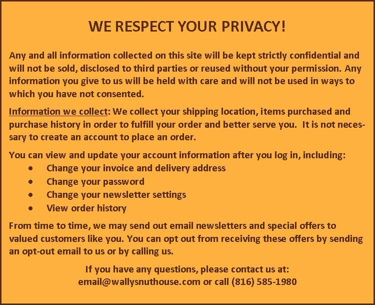 Privacy_Policy_2020